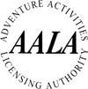 aala-logo.png