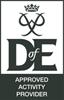 aap-dofe-logo.png