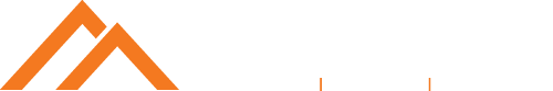 ADTREX - Adventure Training Expedition