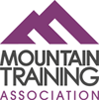 mountain-training-association-logo.png