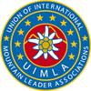 uimla-logo-2009.png