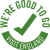 visit-england-were-good-to-go-badge.png